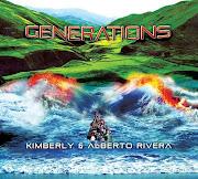 CD - Generation