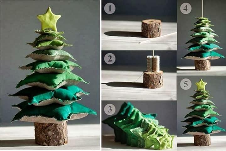 Diy Tutorials For Christmas: