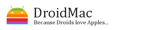 droidmac [dead]
