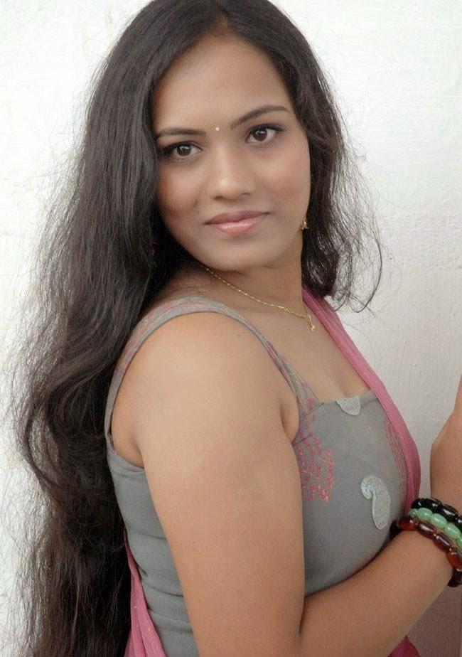 image nude kareena kapoor