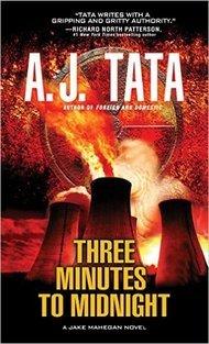 A.J. Tata