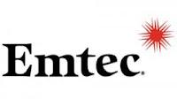 Emtec Job Openings in Pune for freshers