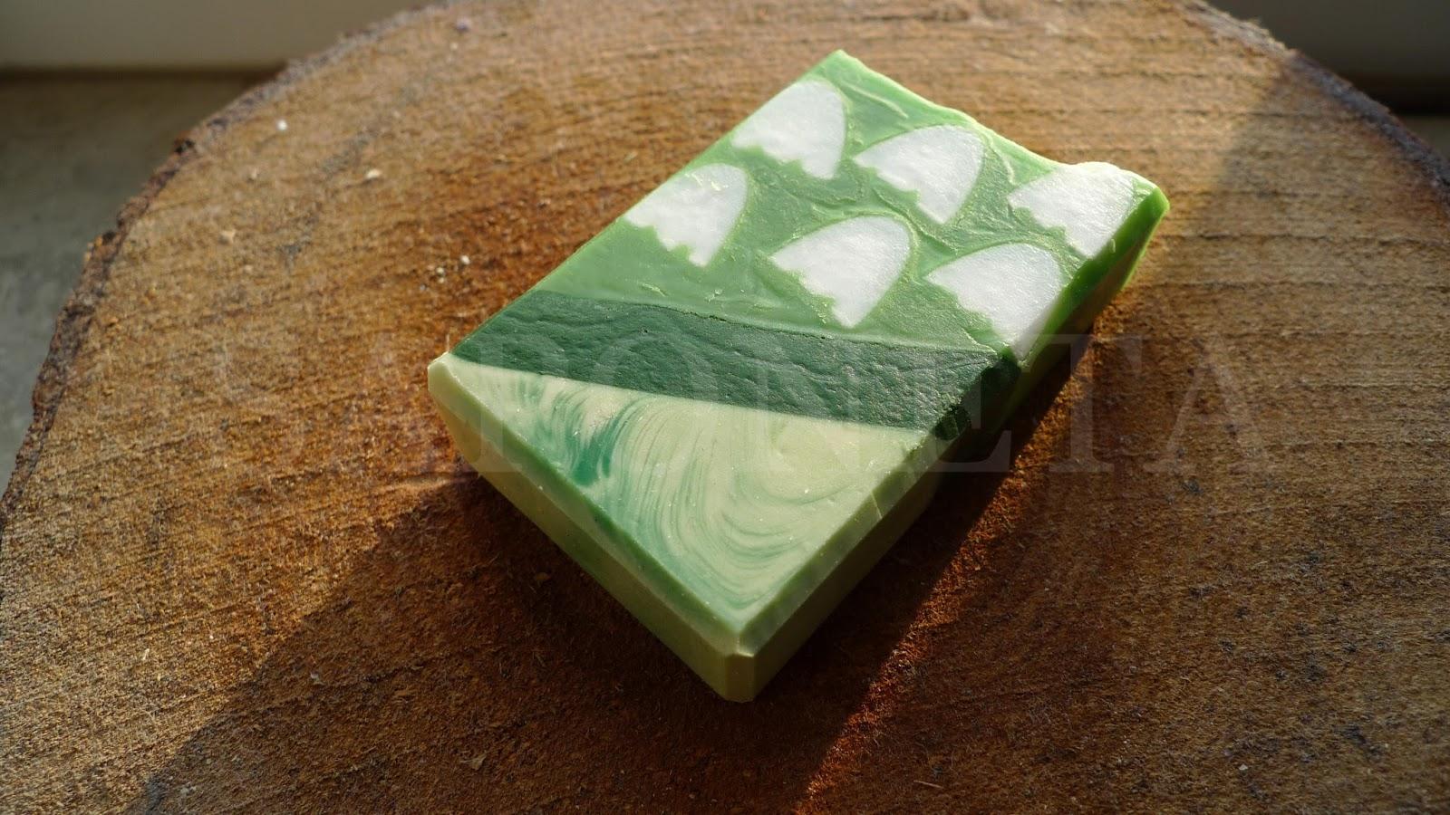 Bienenwaben-Seifen-Form-Gut-Bienenwachs-Eis-Gelee-Schokoladen-Kuchen-Wanne Guter