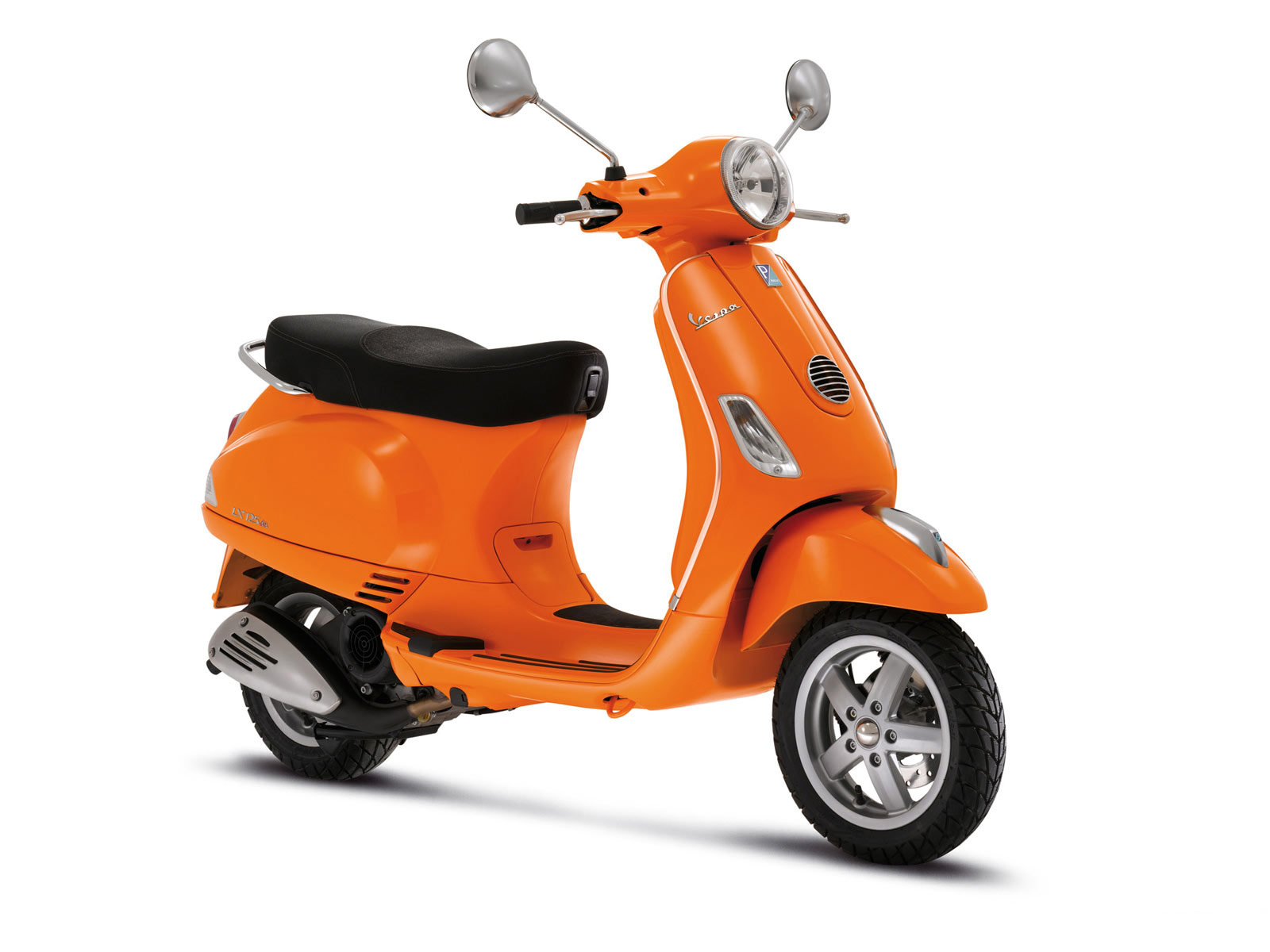 2009 vespa lx 125 ie scooter accident lawyers info pictures. Black Bedroom Furniture Sets. Home Design Ideas