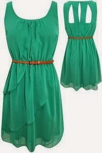 turquoise find more women fashion ideas on green colore dress for beauti woman