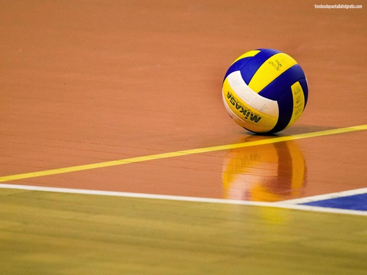 girls volleyball photography  volleyball wallpaper I Love Volleyball Wallpaper