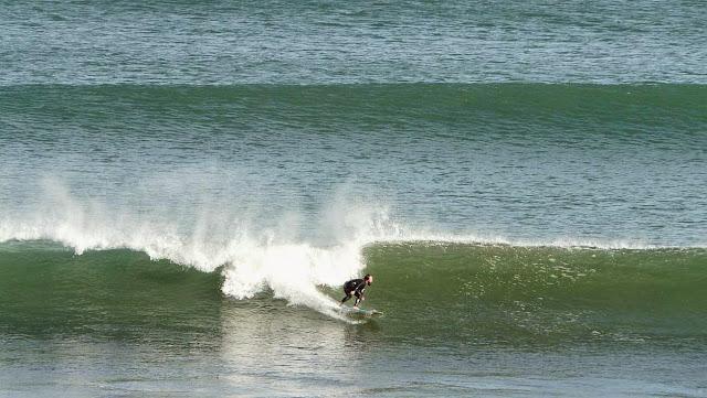 surf en islares cantabria 06