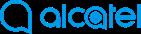 Sponsor - ALCATEL