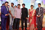 Aadi Aruna wedding reception photos-thumbnail-53