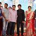 Aadi Aruna wedding reception photos-mini-thumb-53