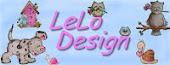 Ich bin im Designteam von