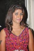Geethanjali glamorous photos-thumbnail-5