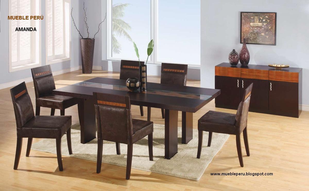 mueble perú exclusivos muebles hechos a pedido visitanos en www