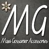 Maxi Gossamer Accessories