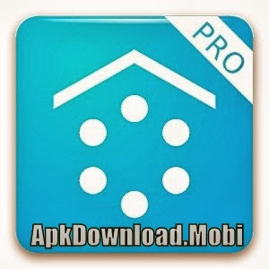 smart launcher pro 1 12 apk download smart launcher is an innovative ...