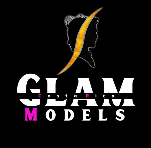 Glam Models Costa Rica