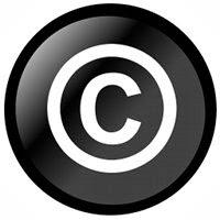 No cojas fotografías, imágenes o textos sin permiso. ¡Pídelos!