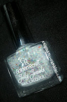 http://www.ebay.co.uk/itm/Golden-Rose-Jolly-Jewels-Nail-Polish-Nail-Lacquer-17-Colors-10-8ml-/271214488028