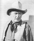 Bud Osborne 1884-1964