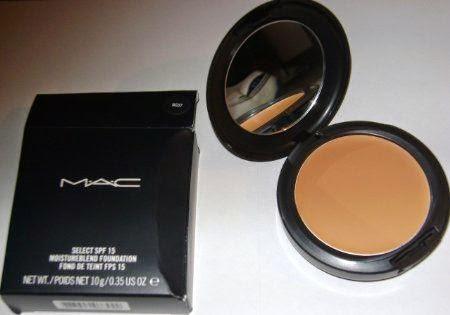 mac-spf-15