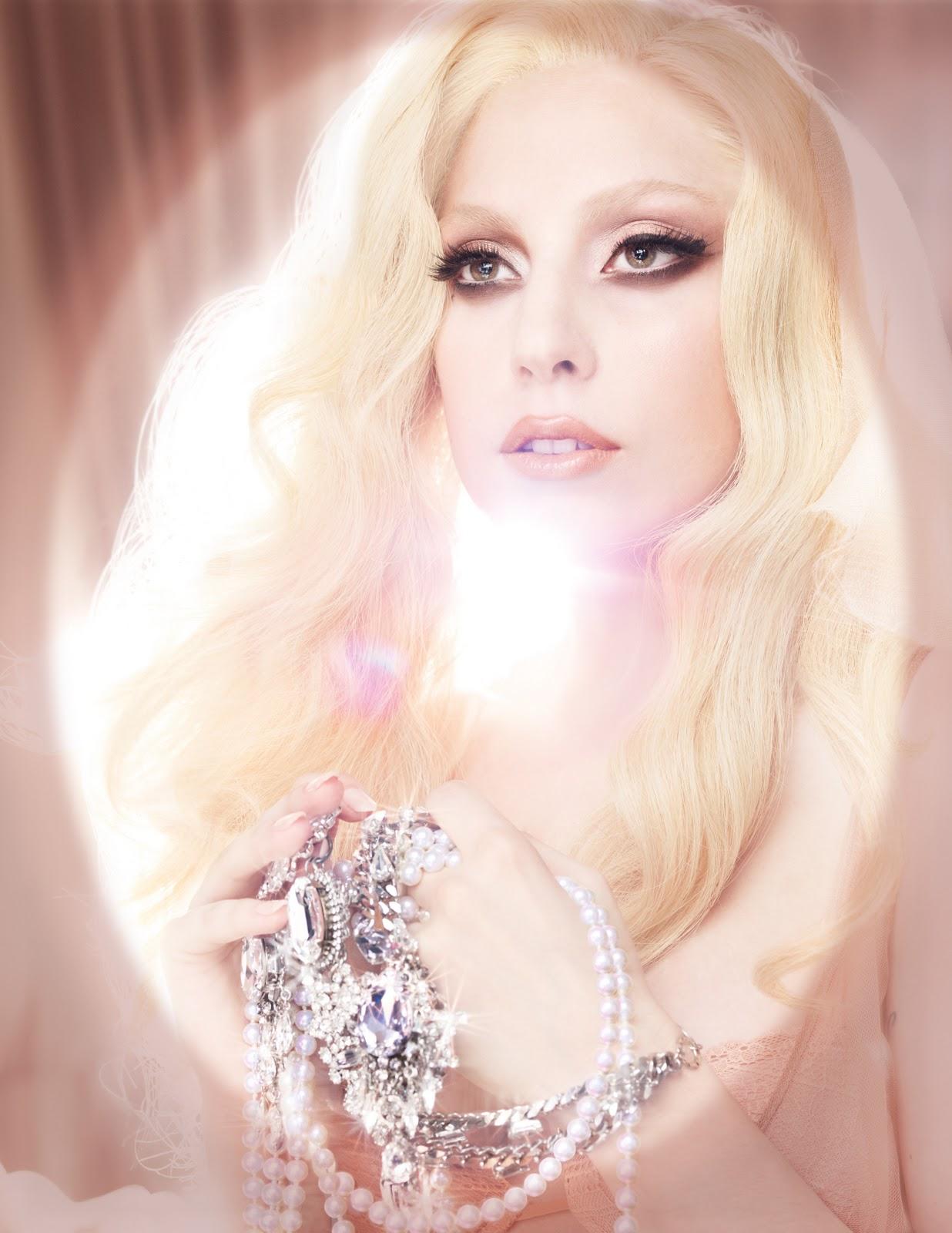 http://1.bp.blogspot.com/-ZozOh4Yu4xI/TV1GNHEG0GI/AAAAAAAARao/e6KC0bAAWSo/s1600/VivaGlam-Beauty-300.jpg