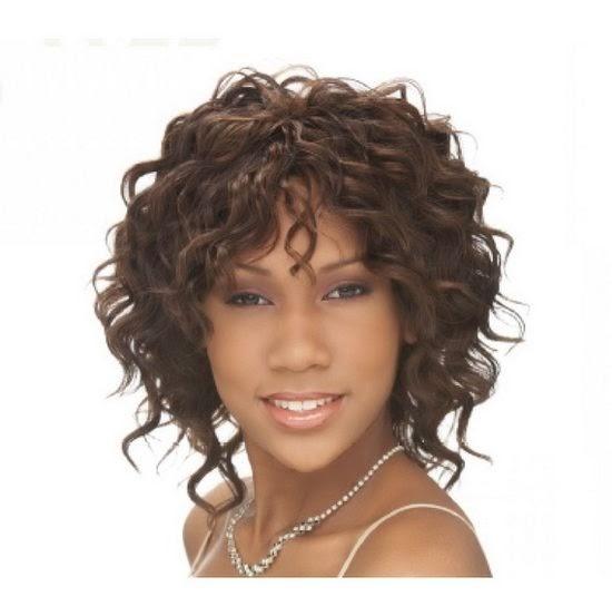 Frisuren Für Langes Stufiges Haar Von