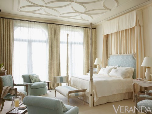 blog.oanasinga.com-interior-design-blog-cream-and-blue-bedroom-cindy-smith