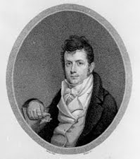 Alexander Contee Hanson, Federalist