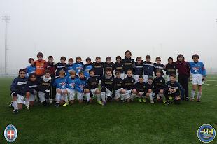 Fotografie 15 gennaio 2012 - Novara