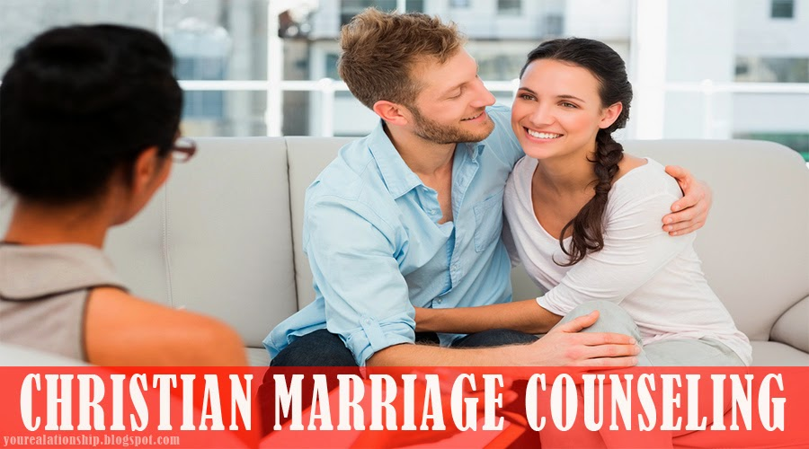 how to keep your multicultural marriage together