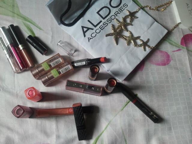 Revlon Colorburst Lipbutter