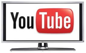 youtube news canali video
