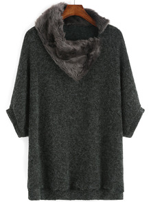 www.shein.com/Grey-Bat-Sleeve-Loose-Sweater-p-233040-cat-1734.html?aff_id=2525