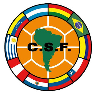 CONMEBOL
