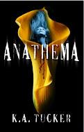 Anathema !!