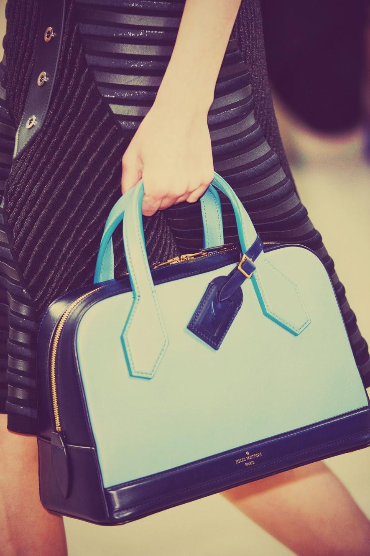 Louis+Vuitton