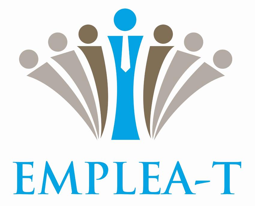 EMPLEA-T