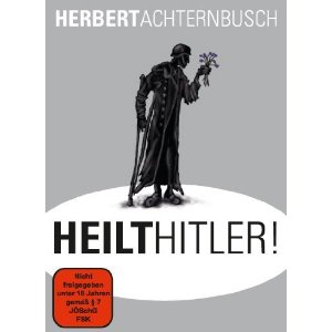 Heilt Hitler! movie