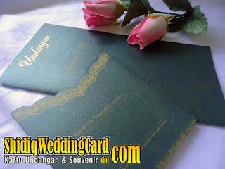 http://www.shidiqweddingcard.com/2015/07/amplop-ao.html
