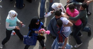 ظاهرة,تحرش,جنسي,فضائح,تحرش جنسي,الأعياد,مصر