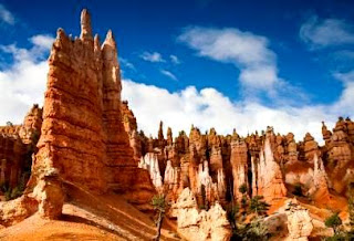 Bryce Canyon National Park (Best Honeymoon Destinations In USA) 4