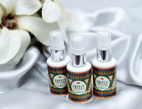 FREELY FACE SERUM