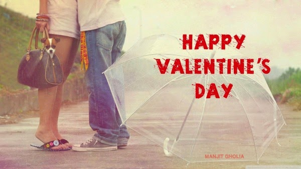 valetnines day photos for her