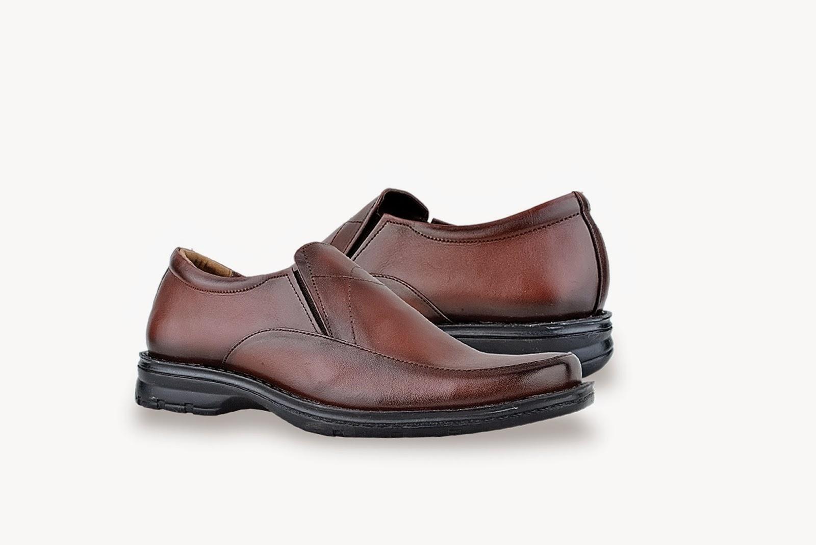 Jual Sepatu Kerja Pria Cibaduyu, Grosir Sepatu Kerja Pria Cibaduyut , Sepatu Kerja Pria Cibaduyut  Harga Murah, Sepatu Kerja Pria Cibaduyut  Online