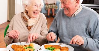 Estilo de vida influencia tratamento da doença de Alzheimer
