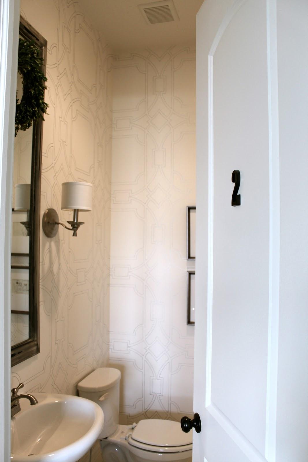 amy s casablanca what s behind door 2 what s behind door 2