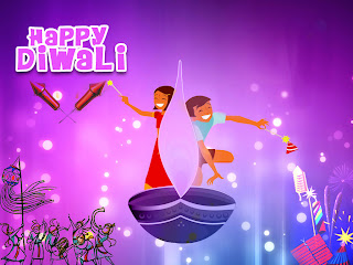 happy diwali 2013 wallpaper
