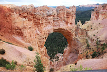"""""""Bryce Canyon Utah"""""""