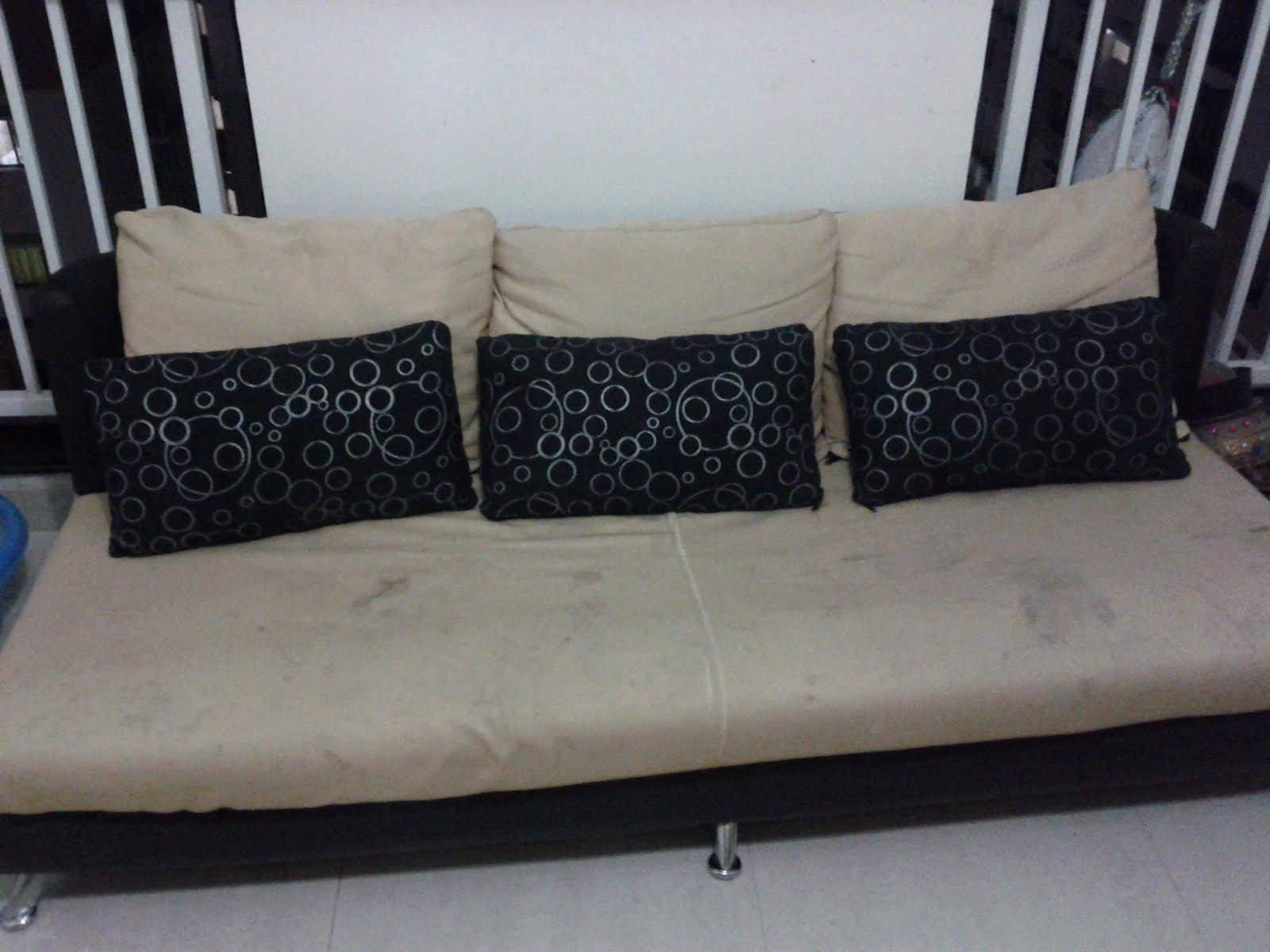 my home jewel rental resale flats l shaped sofa for sale. Black Bedroom Furniture Sets. Home Design Ideas