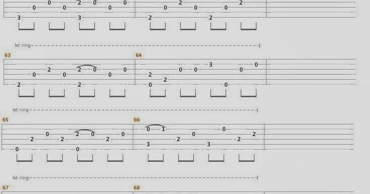 Ukulele : sungha jung ukulele tabs Sungha Jung and Sungha Jung Ukuleleu201a Sungha Jung Ukulele Tabs ...
